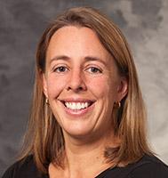 Elizabeth M. Goetz, MD
