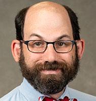 Zachary D. Goldberger, MD