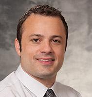 Todd L. Goldman, MD