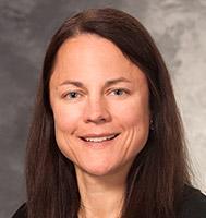Leslie L. Goodavish, PA, LAT