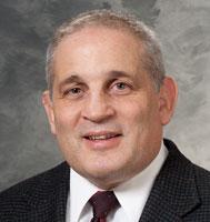 David C. Goodspeed, MD