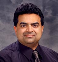 Deepak V. Gopal, MD