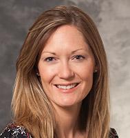Kara N. Goss, MD