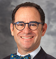Justin L. Gottlieb, MD