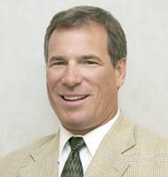 Andrew K. Graf, MD