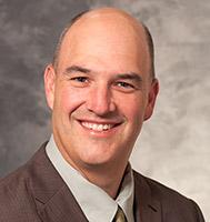 Dan R. Gralnek, MD