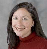 Lisa M. Grant, DO