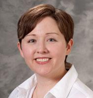 Allison M. Grayev, MD