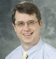 Christopher G. Green, MD