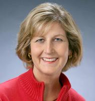 Karen S. Griffin, PA