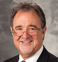 Gary R. Griglione, MD