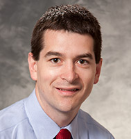 Ian C. Grimes, MD