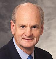 Thomas M. Grist, MD