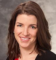 Megan B. Grow, PA
