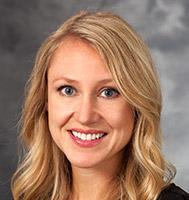 Patricia B. Grzebielski, MD