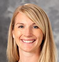 Kimberly S. Gudex, NP