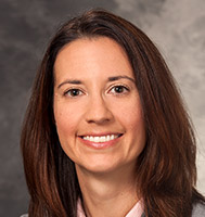 Emily Guerard, MD