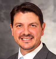 Christopher G. Guglielmo, MD