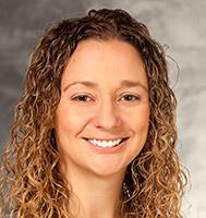 Megan E. Gussick, MD