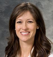 Sara E. Gustafson, MS, CCC-SLP