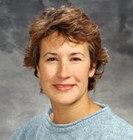 Carolyn A. Haerr, MD
