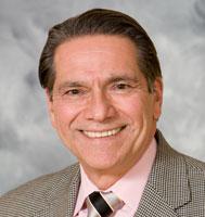 Roderick J. Hafer, PhD