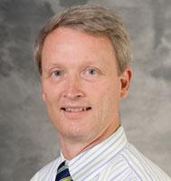 Scott A. Hagen, MD