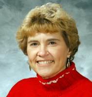 Tamara S. Hagen, MD