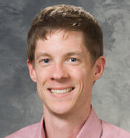 Thomas W. Hahn, MD