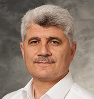 Abdul Halabi, MD