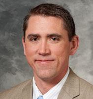 Matthew A. Halanski, MD