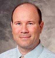 Lance T. Hall, MD