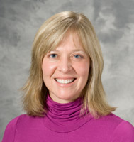 Laura L. Hammel, MD