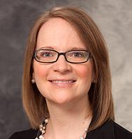 Laura M. Hancock, PhD