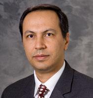 Amgad S. Hanna, MD