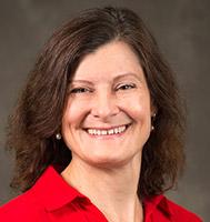 Karen E. Hansen, MD, MS