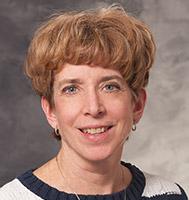 Linda Hansen, CCC-SLP, MS
