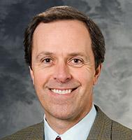 Paul M. Harari, MD