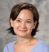 Kelli Lee Harford, PhD