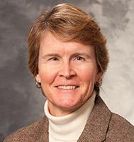 Ellen M. Hartenbach, MD