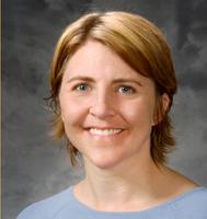 Josephine Harter, MD