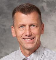 Greg K. Hartig, MD, FACS