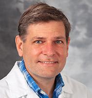William R. Hartman, MD