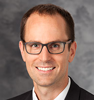 Michael P. Hartung, MD