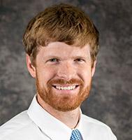 Nicholas B. Haun, MD