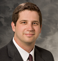 John G. Hawkins, MD