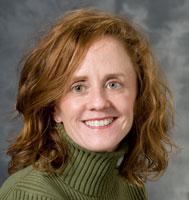 Diane E. Head, MD