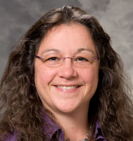 Diane G. Heatley, MD