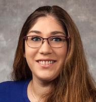 Jennifer L. Heck, CSAC, LPC
