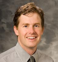 Robert B. Hegeman, MD